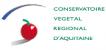 conservatoire_vegetal_regional