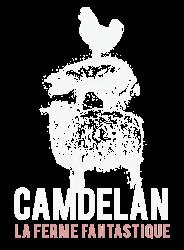 CAMDELAN